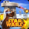 Star Wars Galactic Defense v2.2.1 Apk + Mod for android