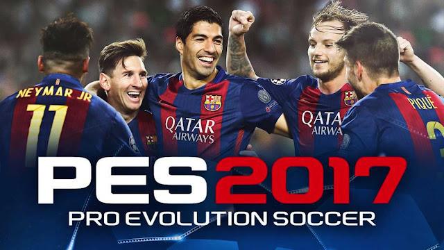 7 Game Sports Terbaik For Android / IOS 2019 Versi Hhandromax 2