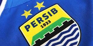 Arti Tanda Bintang di Logo Klub Liga 1 2018