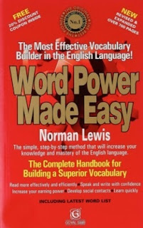 word-power-made-easy-by-norman-lewis-pdf
