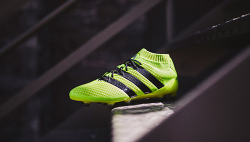 Adidas-Ace-16.1-with-Solar-Yellow-Part-of-Light-Boots-2