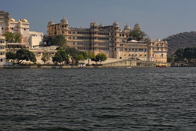 city-palace-Udaipur-Rajasthan