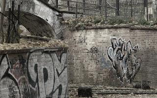 http://fotobabij.blogspot.com/2015/11/puawy-graffiti-geboka-droga_8.html