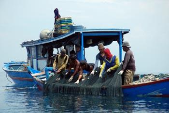 Referensi Tentang Tari Nelayan Suku Betawi Wikipedia Bahasa Indonesia Ensiklopedia Bebas Anda Sedang Mencari Referensi Skripsi Tentang Kapal Ikan Dan Nelayan