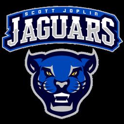 logo simbol jaguar