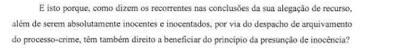 McCann's v Amaral Appeal - Page 8 Sentence%2B2