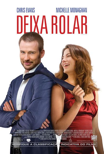 filme romantico