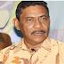 Pemda Kabupaten Belitung Gelar Wisata GMT