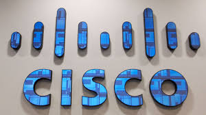Ec council study material cisco 400 101 new practice questions 300 208 content fandeluxe Gallery