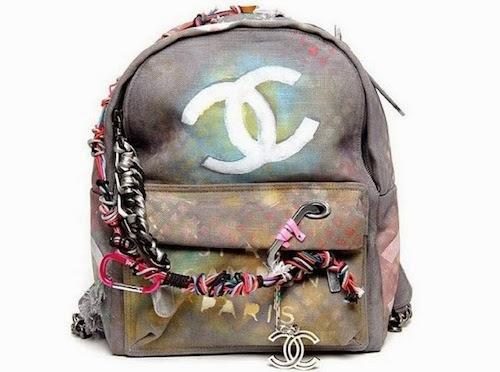 f6770e1d492 De nieuwe it-bag is... een rugzak! - Vrije Meid
