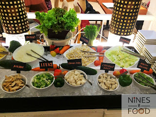 Nines vs. Food - Cravings Fresh Picks-12.jpg