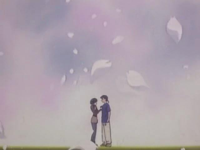 Download Tenchi in Tokyo Episode 25 Subtitle Indonesia