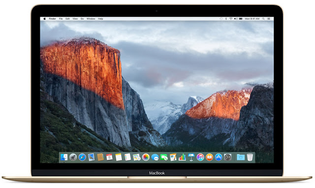 Apple released the second beta version of OS X El Capitan 10.11.1 developer and what to do before installing