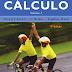 Cálculo Volume 1 e 2 - Howard  - 8ª Edição
