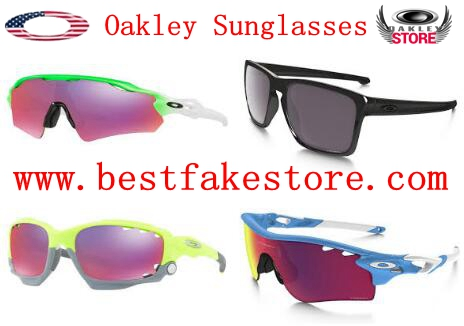 eb1a5bf815 Fake Oakley Sunglasses