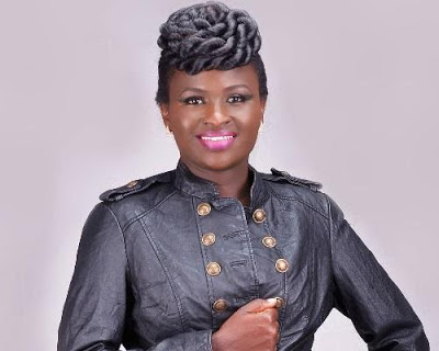 NEW AUDIO   Hellen Muthoni Ft. Mercy Masika - Ndimugure Mp3    Download