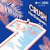 Crush & Han Sang Won - Skip Lyrics