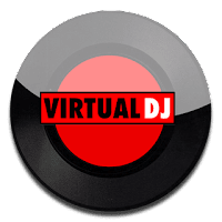 virtual dj free download full version