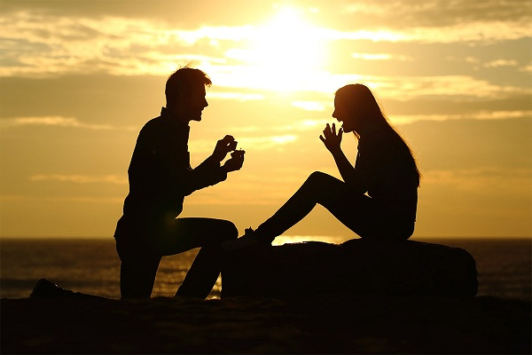 Happy Propose Day 2017 Quotes