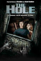 Watch The Hole Online Free in HD