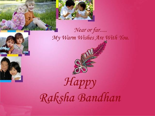 rakhi-wallpapepr-for-sister