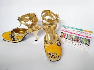 sepatu-highheels-batik-terbaik