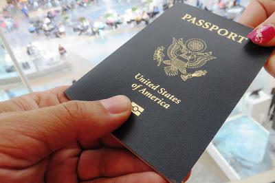 Passport-Diplomatic-Communities