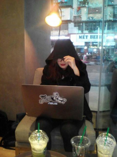 hacker_phat_tan_ma_doc_qua_tai_lieu_tren_mang