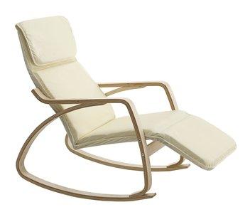 http://jysk.pl/salon-jadalnia/fotele/fotel-bujany-viby-z-regulacja-z-podnoz