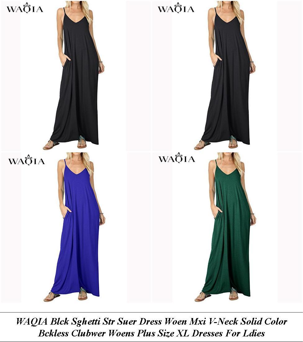 Elegant Dresses Uk Shops - Salesforce Apex Date Now - Juniors Long Sleeve Shift Dress