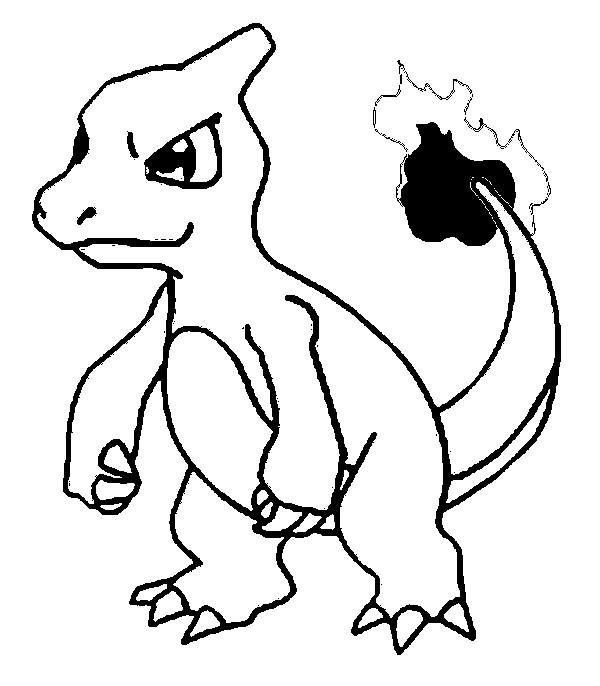 Tarefas Blog Desenhos Dos Pokemon Para Colorir
