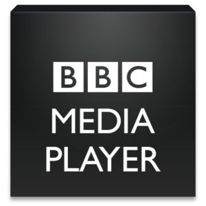 Download BBC Media Player Latest Apk for Android