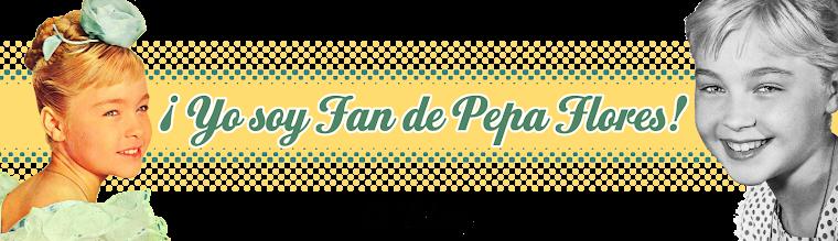 Yo Soy Fan De Pepa Flores Revista Interviu Marisol Desnuda Y Joven
