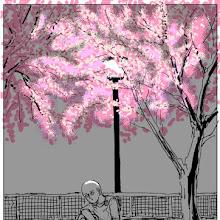 One-Punch Man: creador publica el manga web original luego de dos años de ausencia