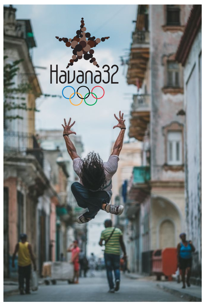 Havana-dancer-color-rings.jpg
