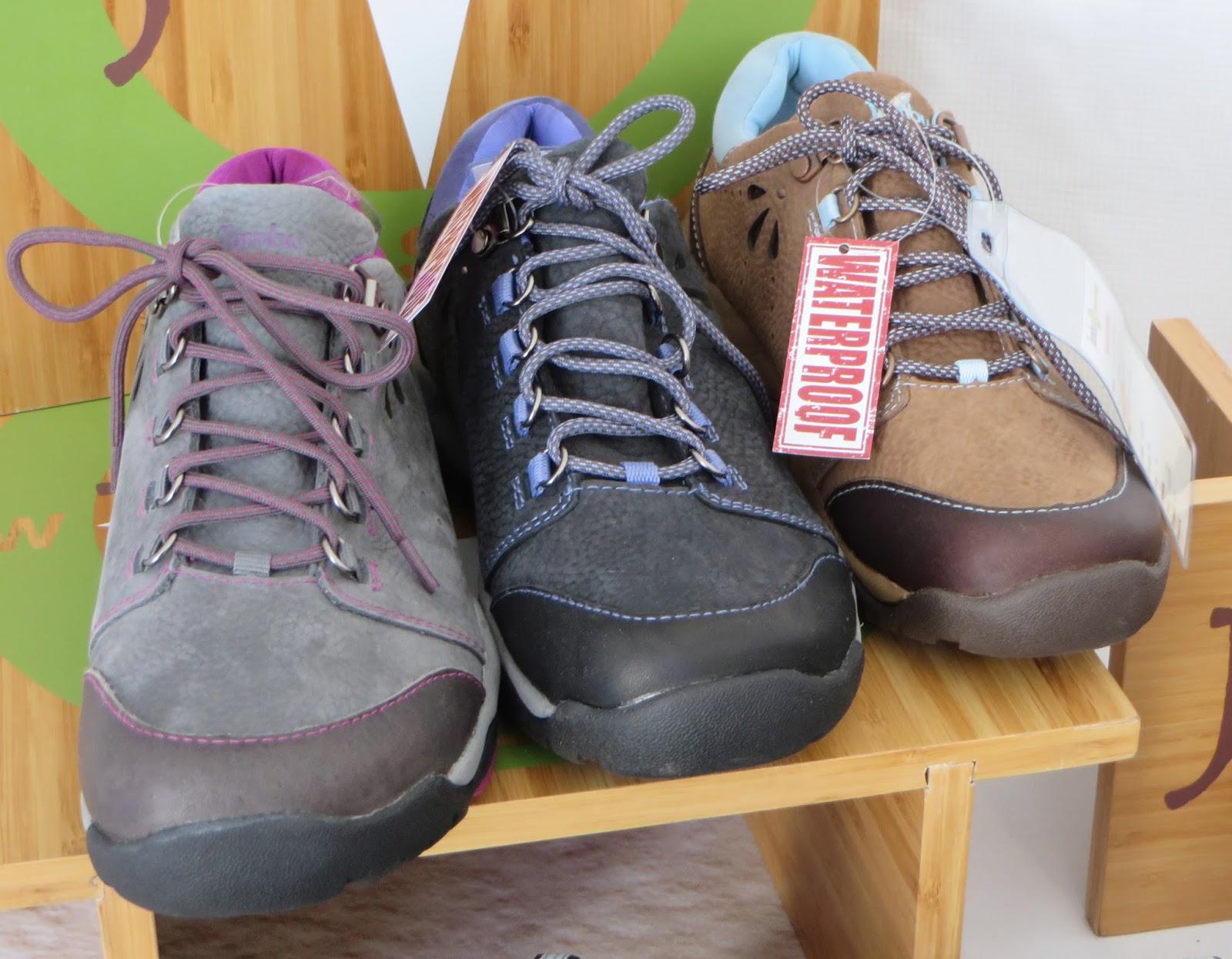 6657f8dbb3 Jambu's Hyper Grip Sport-waterproof low cut options men/women in nubuck/oily  leather suede $199-$129