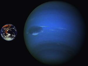 gambar planet hubble - photo #2