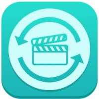 تحميل برنامج Total Video Converter  لتحويل صيغ الفيديو 2018 مجانا
