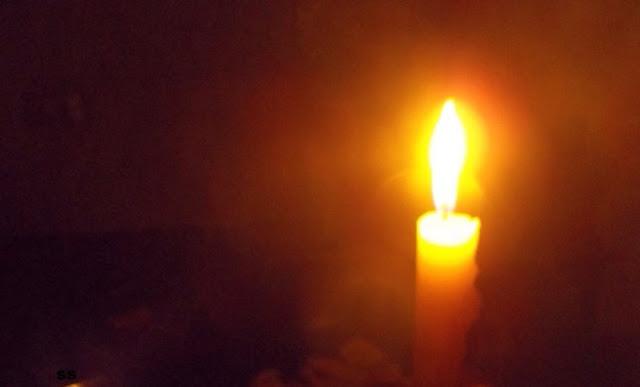Recurrentes apagones, fallas de telefonía e internet afectaron Mérida este 8Mar