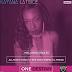 Kayana Latrice (@kayanalatricemusic) - Lil Freak
