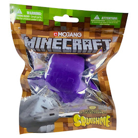 Minecraft Adventure Chest Sheep Other Figure