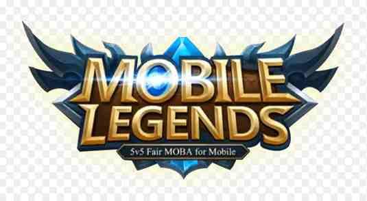 Istilah - Istilah Dalam Game Mobile Legend Yang Perlu Kamu Ketahui Artinya