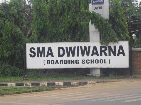 Karakteristik Siswa Lulusan Islamic School Bogor SMA Dwiwarna