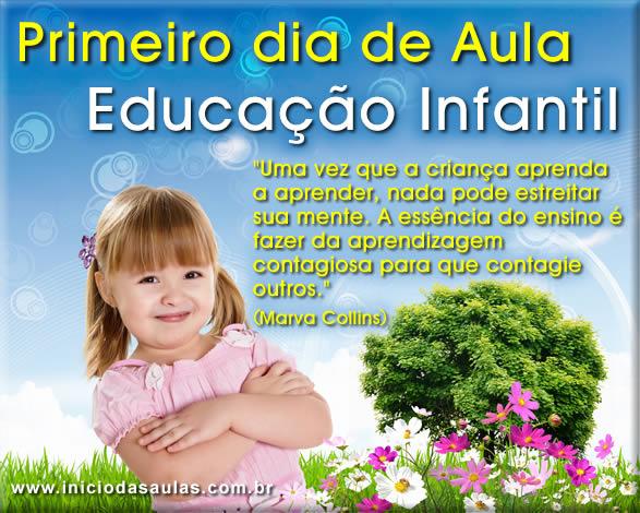 Mensagem Para Os Professores Do Ministério Infantil: Blog Das Alunas Do Curso De Pedagogia 2013.: MENSAGENS