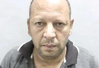 Abdul Tawab