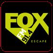 Fox FM - 91.4 Colombo - Listen Online