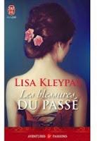 http://lachroniquedespassions.blogspot.fr/2014/07/les-blessures-du-passe-lisa-kleypas.html