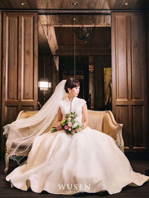 君品婚宴, 君品裝潢, 台北君品婚禮攝影師