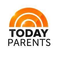TODAY Parents #ParentingTeam
