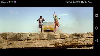 total-dhamaal-full-movies-downloadmovie